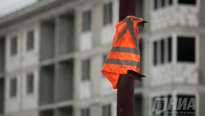 Неменее 223 млн руб. выделено нагосподдержку нижегородских обманутых дольщиков