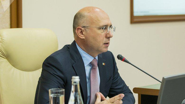 Додон желает проехаться сЛукашенко натракторе вМолдове