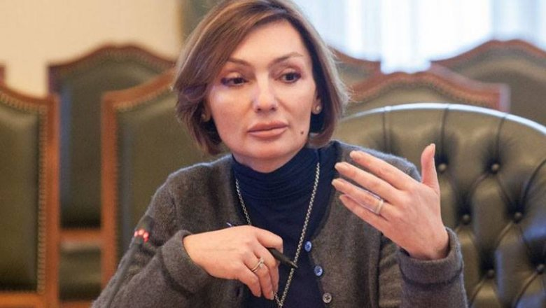 НБУ: Узаместителя Гонтаревой следователи провели обыск
