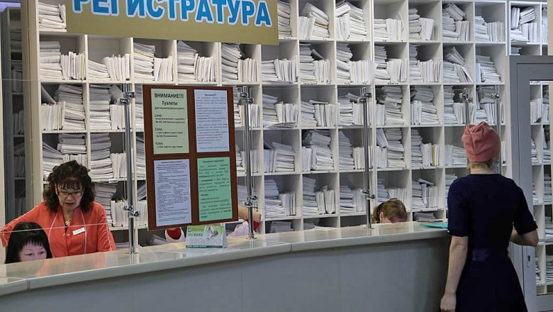 Киев лидирует позаболеваемости гриппом иОРВИ вУкраинском государстве