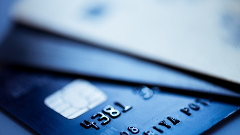 Бонусы за хранение денег на текущих счетах отменяются с 1 января 2019 года