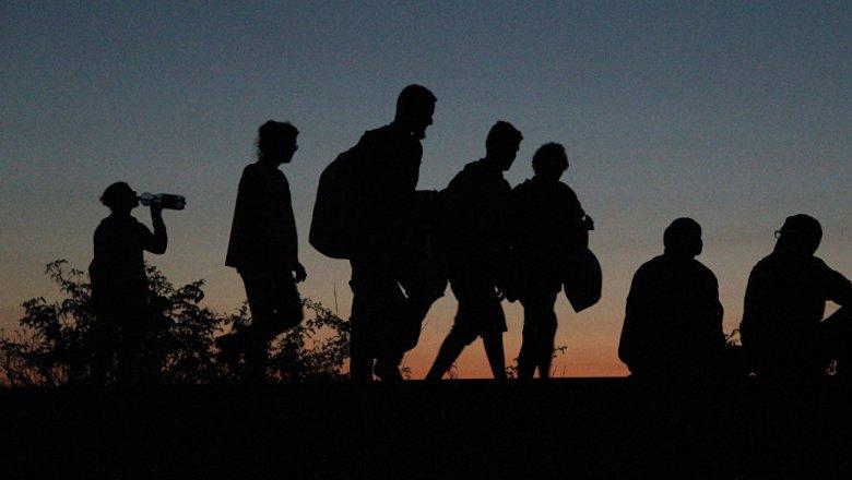 Руководитель МИД Польши: Мынесобираемся заботиться опамятниках красноармейцам