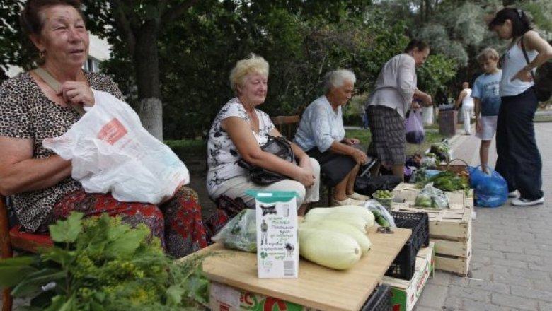 Русские ученые определили, как работает «сарафанное радио»