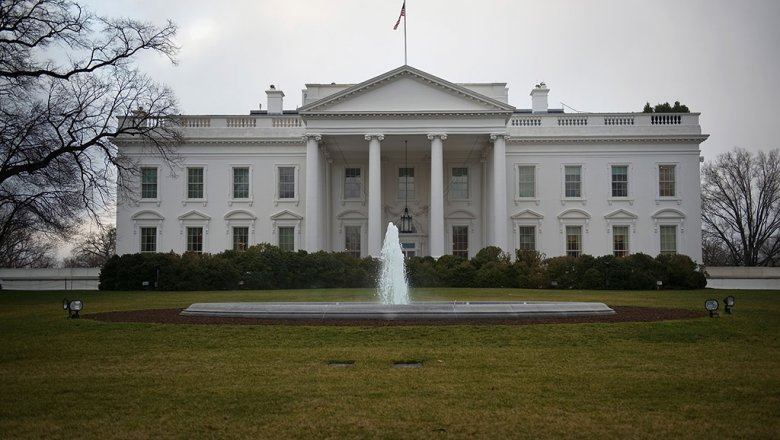 Власти США прокомментировали информацию окибератаке изРФ
