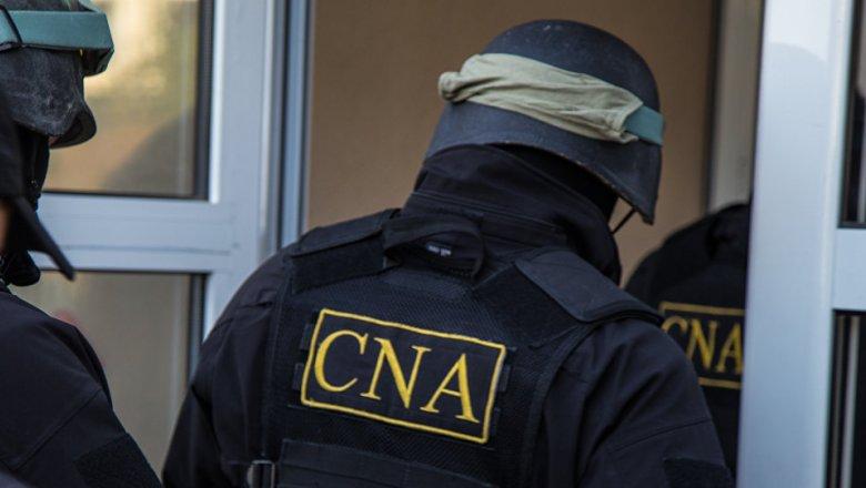 ВМолдавии поподозрению вкоррупции арестованы 13 судей