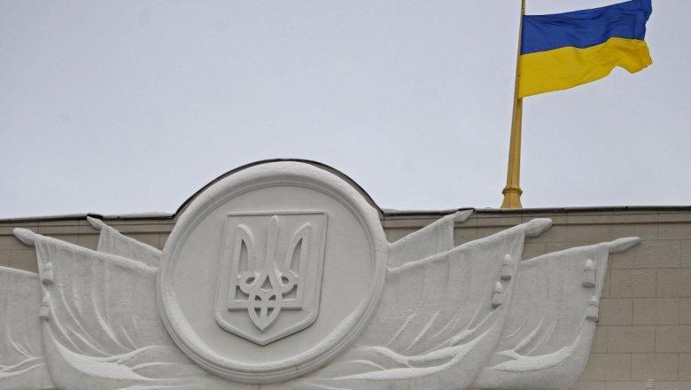 Рада приняла антирейдерский закон озащите прав собственности
