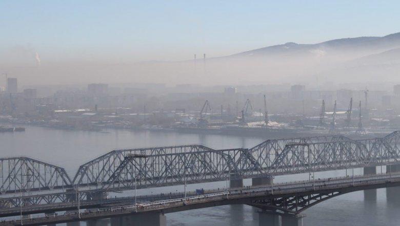 Врио Усс решил переименовать 4 мост ипредложил свое название