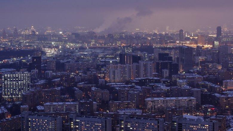 Российские банки повышают ставки по ипотеке