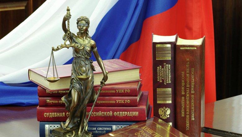 Прокурор выканючивает дать журналисту РБК Соколову четыре года колонии