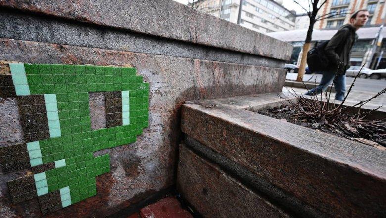 Биржевой курс евро превысил 90 рублей