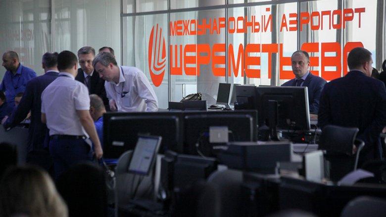 Генпрокуратура завела 38 административных дел из-за задержек выдачи багажа в