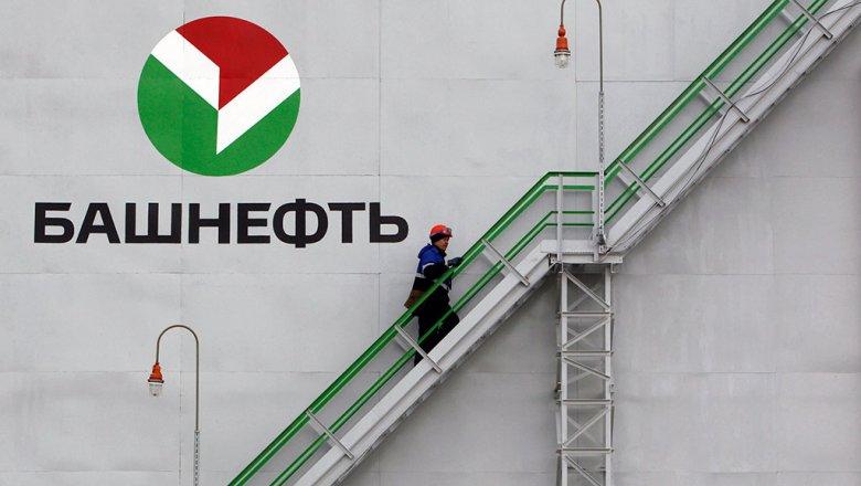 «Башнефть» будет продана уже внынешнем году