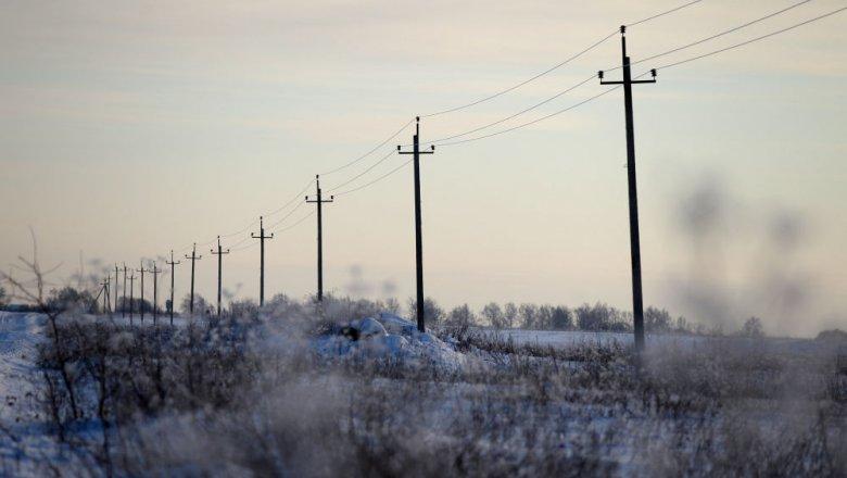 Трейдеры остановили импорт электрической энергии из Белоруссии