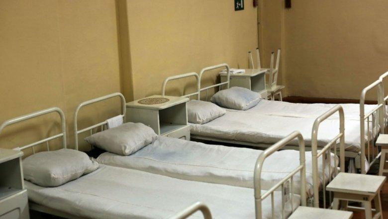 Жителя Ангарска отправили напринудительное лечение из-за призывов вweb-сети