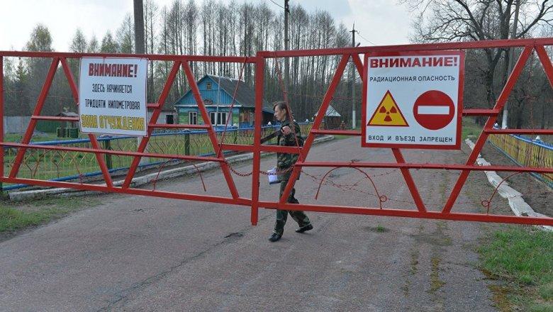 Украина ежегодно платила РФ более 200 млн долларов за хранение отработанного топлива, - Насалик