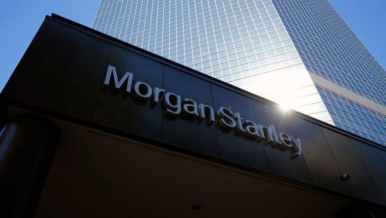 Руководитель Морган Stanley счел нелепыми предсказания Сороса покризису