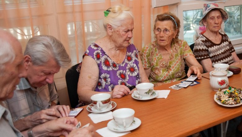 Еженедельно для оформления жилищных субсидий квластям обращаются 60 тыс. семей— Розенко