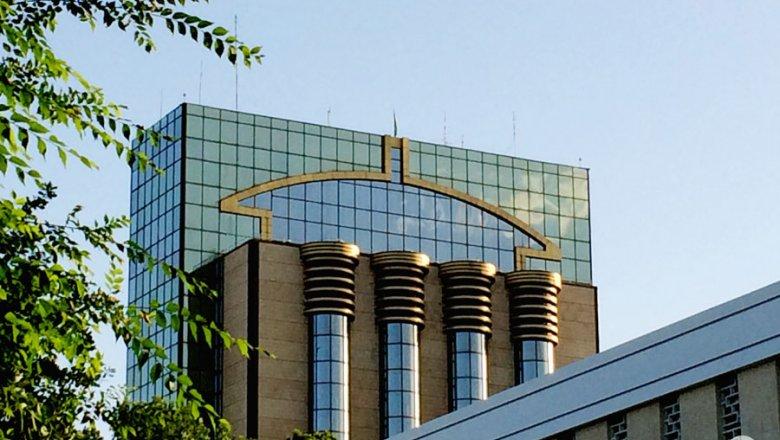 ЦБ Узбекистана будет публиковать рейтинг банков на основе опросов клиентов