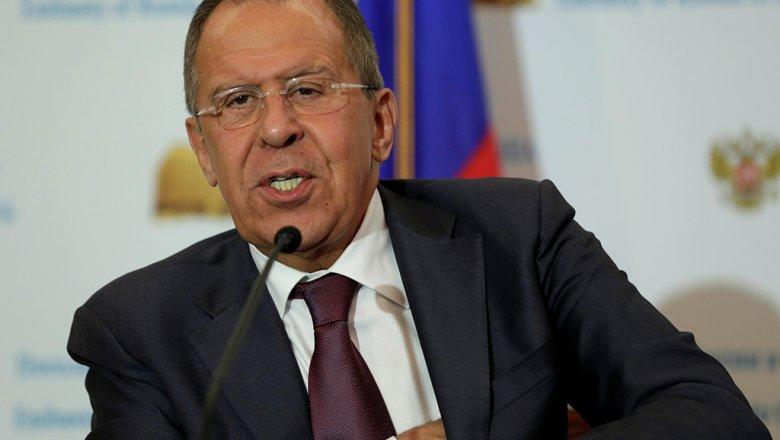 Песков проинформировал о договоренностях повстрече Владимира Путина иТрампа