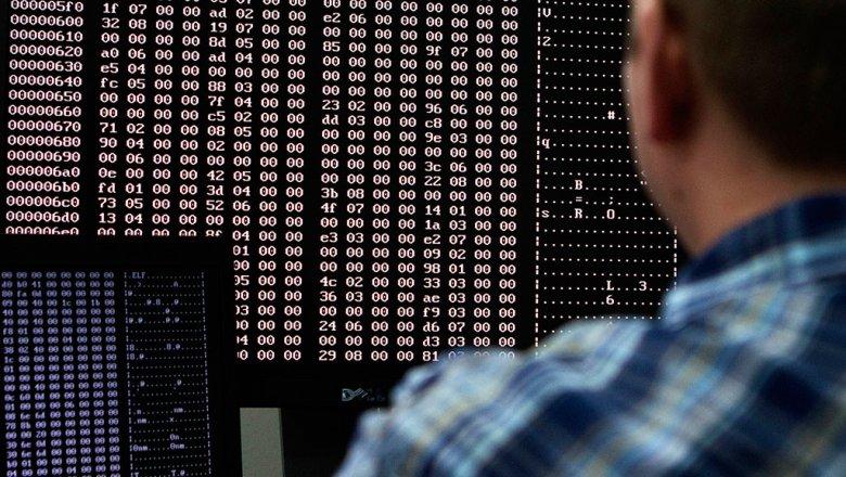 В РФ впервый раз атаковали банк через интернациональную систему SWIFT