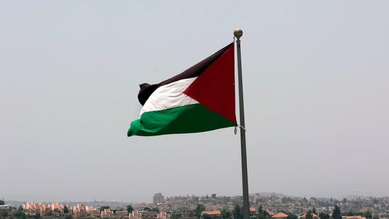Палестинские движения Хамас иФАТХ договорились оперемирии при посредничестве Египта