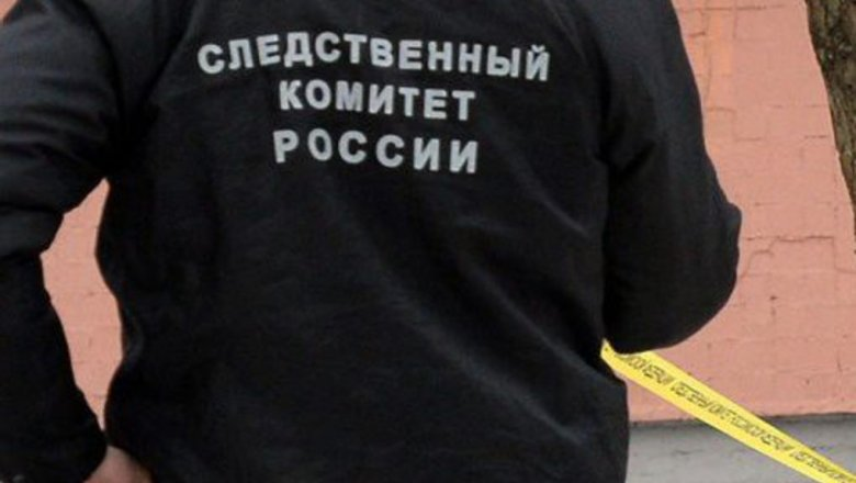 На5 млн руб. обманул граждан Крыма новосибирец