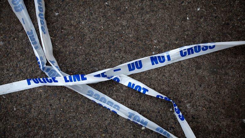 ВНью-Йорке десятки человек вышли наулицы после убийства имама здешней мечети