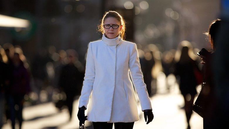 МЧС передает озаморозках вКировской области