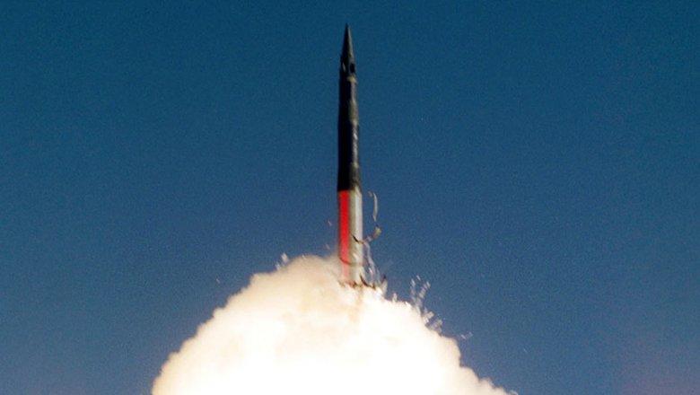 Россия согласилась на предложение США о заморозке ядерного арсенала