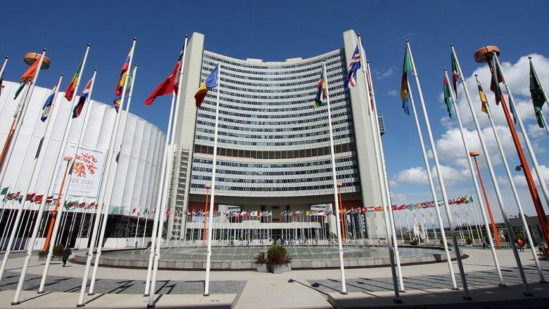 В ООН прокомментировали убийство физика-ядерщика в Иране