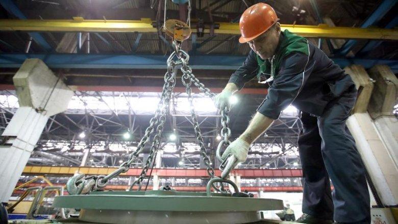 Охрана трудна: из-за травм сотрудников экономика потеряла 1,67 трлн