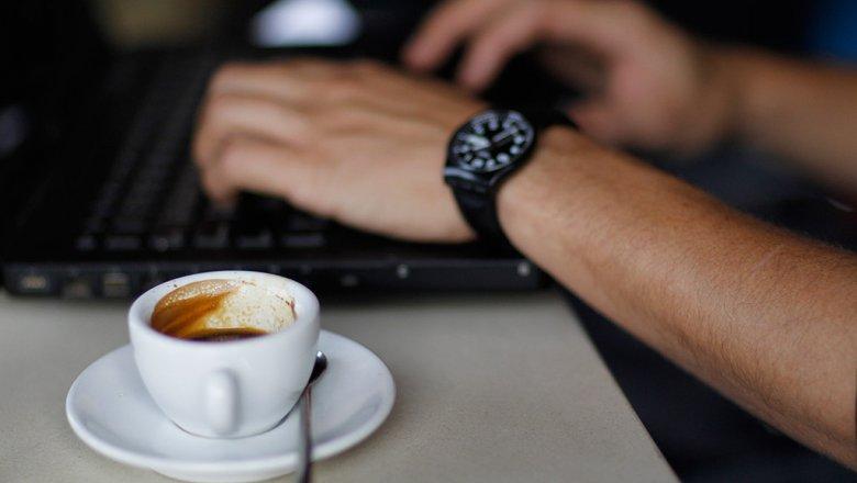 Ученые: Найден ген, который влияет напотребление кофе