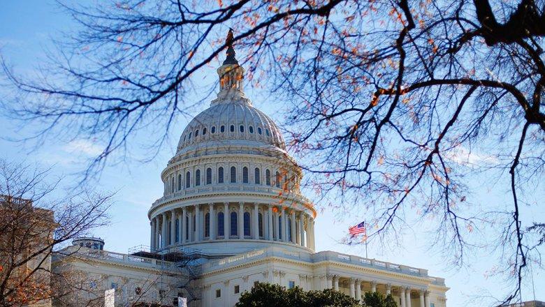 Вамериканском съезде объявили оначале расследования урановой сделки сРоссией