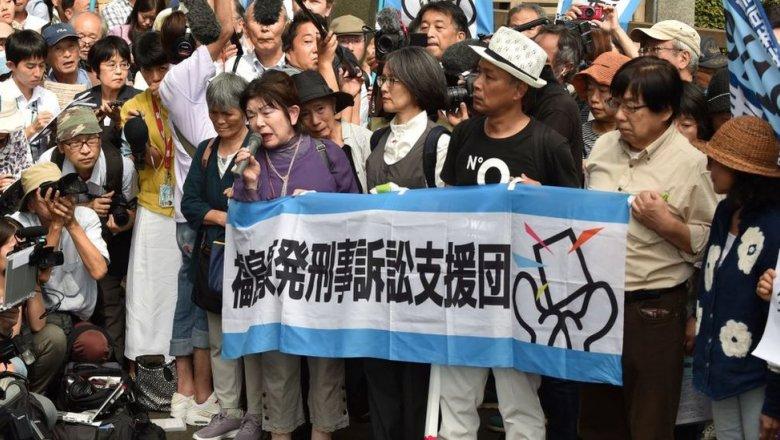 10 лет ядерной катастрофе на «Фукусиме-1». Что происходит сейчас и каковы последствия?4