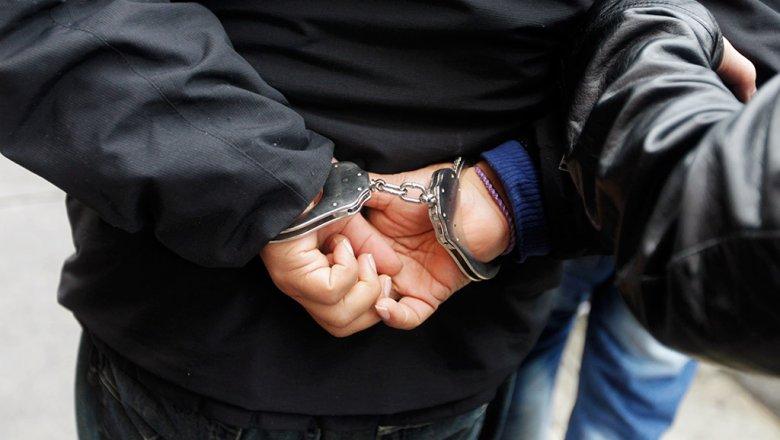 Против вологодских лесорубов-исламистов возбудили 10 уголовных дел