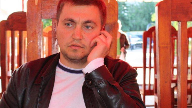 Суд оставил Платона под стражей, Молдова просит экстрадиции