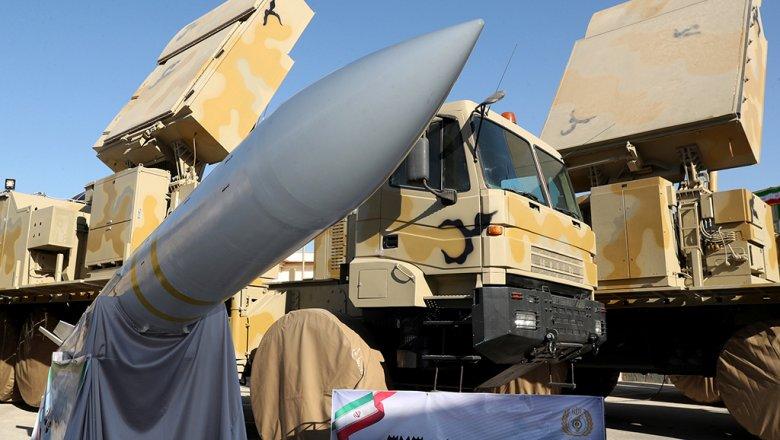Апокалипсис в заливе. Реальна ли война между Ираном и США?