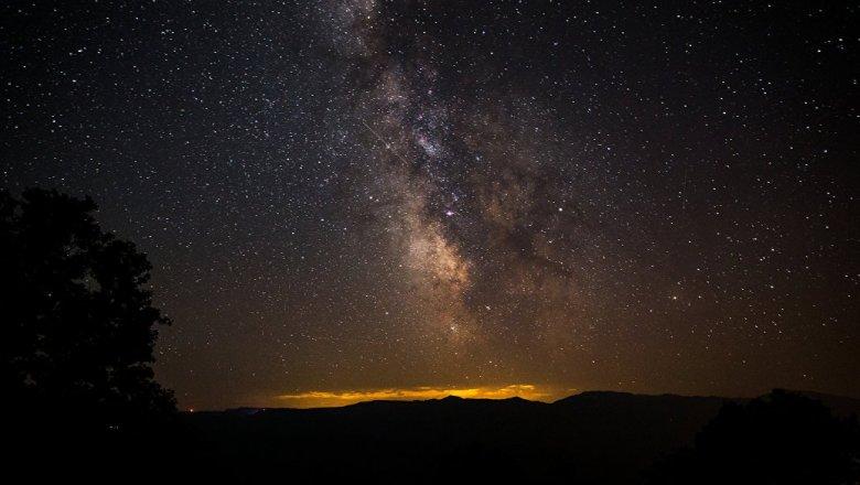 Самый зрелищный звездопад    Image34379801_942356035908c6491a892b29ff59cf6d