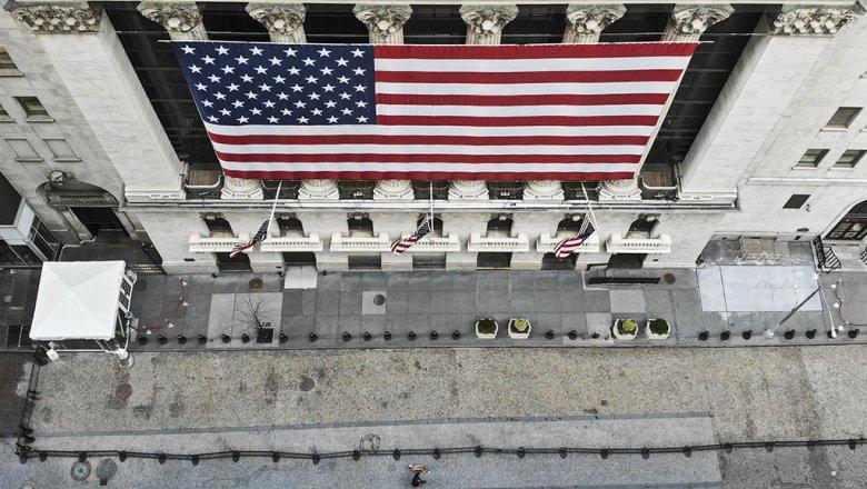 Bank of America: в США начался экономический кризис