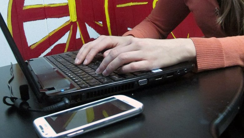 Товары в иностранных электронных магазинах подорожают на18% для граждан России