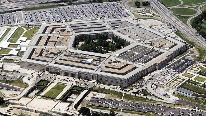 Пентагон: ВСирии убит «министр информации» ИГИЛ