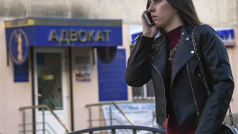 МВД расплатилось садвокатами поназначению за2016 год