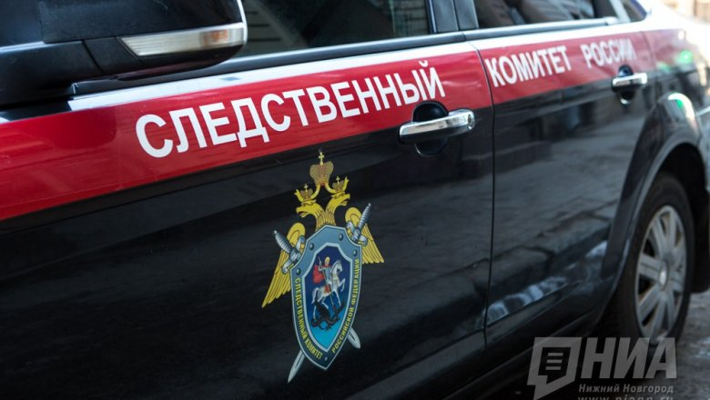 Школьник умер вНижегородской области из-за нерасторопности ихалатности мед. персонала