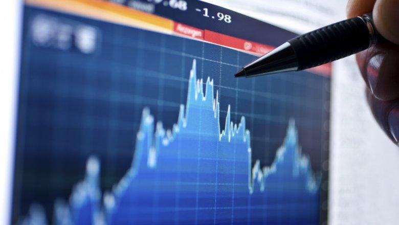 ЦБ прогнозирует рост экономики Узбекистана по итогам года на уровне 1−1,5%