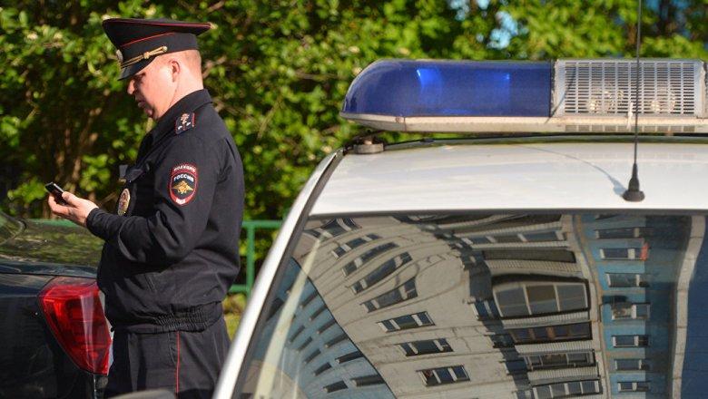 ВМВД разъяснили рекомендации ставропольским полицейским неходить вбары