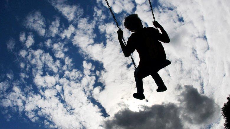 Расчеты над ошибками: Минтруд может изменить порядок выплат на детей
