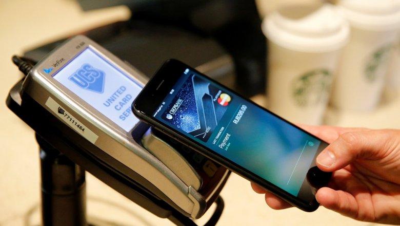 Сберегательный банк готов провести цифровизацию госуслуг бесплатно— Герман Греф