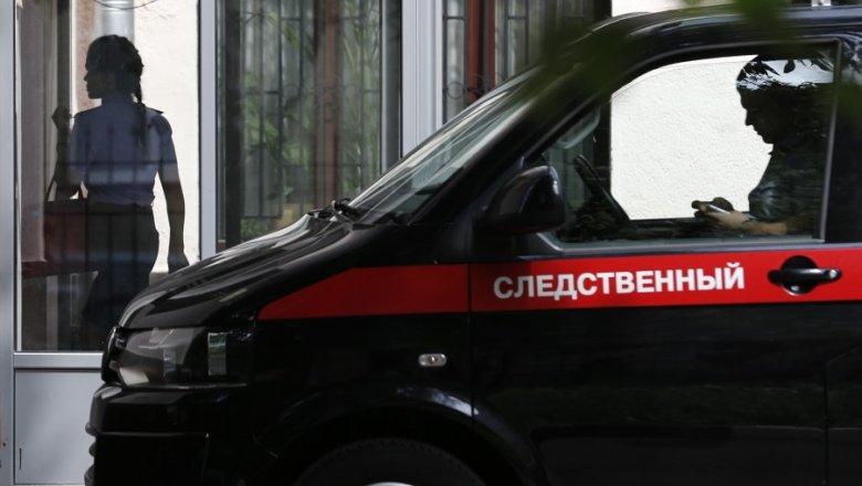 Гендиректора московской типографии арестовали после смерти 17 человек