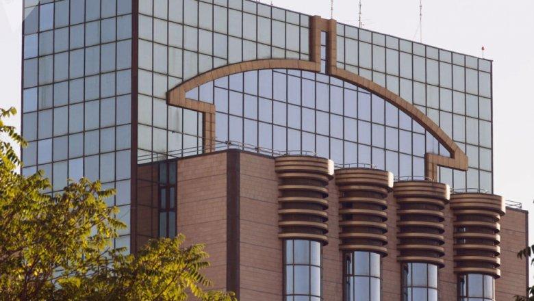 Участие банка в торгах на валютной бирже московская биржа торги приостановила