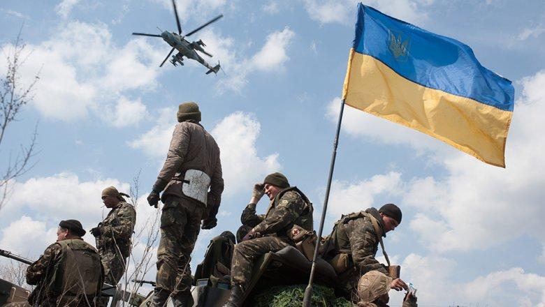 Трампу посоветовали выдать Украине Javelin на47 млн долларов
